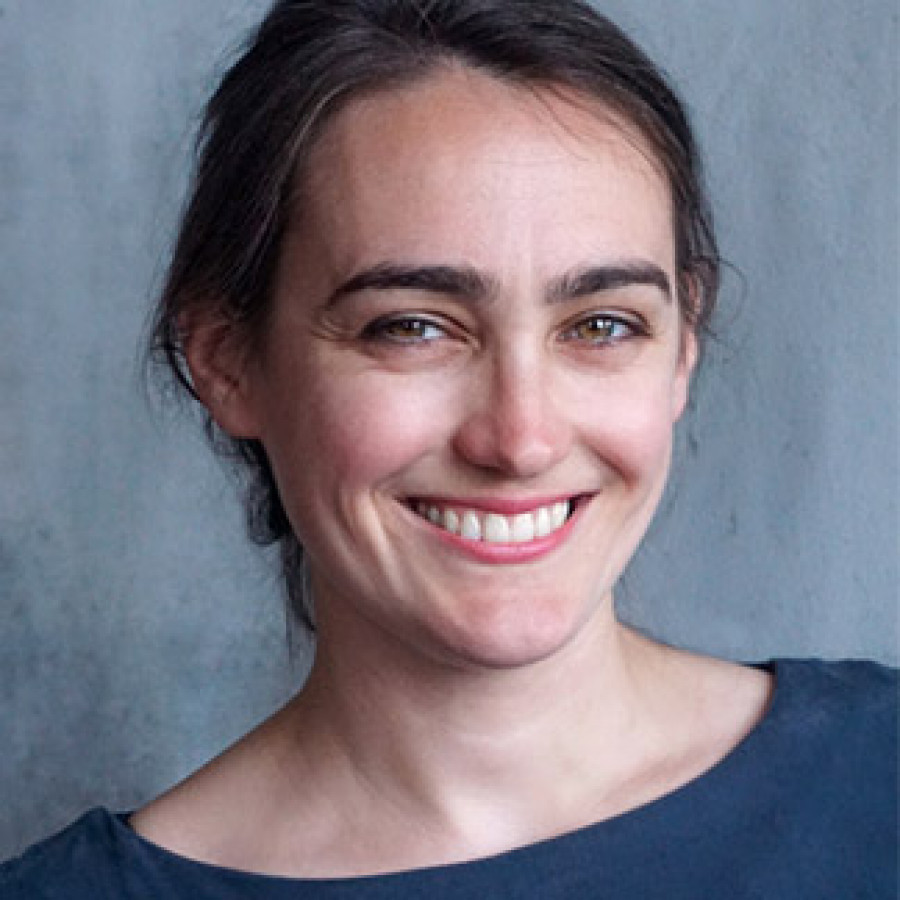 Mathilde Moreau