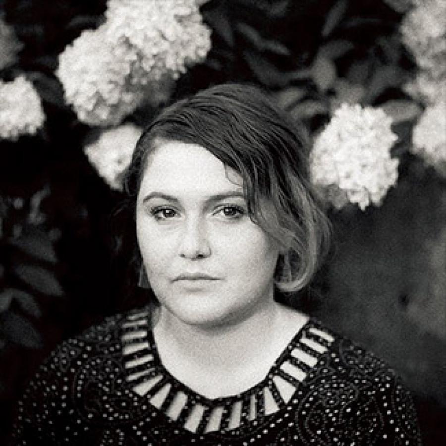 Geneviève Bilodeau-Blain